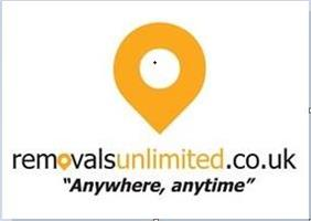 Removals Unlimited