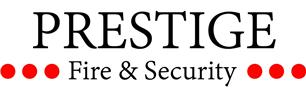 Prestige Fire & Security Solutions Ltd