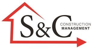 S&C Construction Management