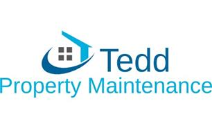 Tedd Property Maintenance