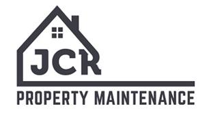 JCR Property Maintenance Ltd