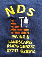 NDS Paving and Landscapes