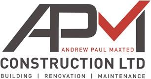 APM Construction Ltd