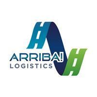 Arriba Logistics