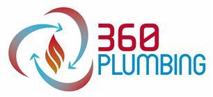 360 Plumbing