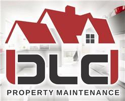 BLD Property Maintenance Ltd