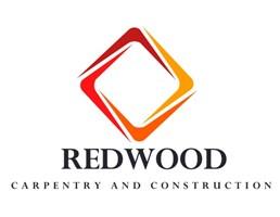 Redwood Carpentry & Construction