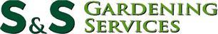 S&S Gardening Services