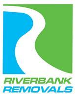 Riverbank Removals Ltd