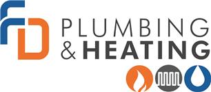 FD Plumbing & Heating Ltd