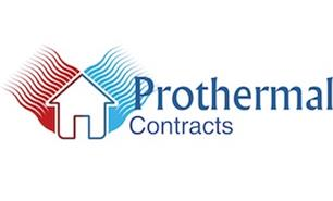 Prothermal Contracts