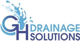 GH Drainage Solutions