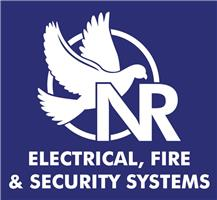 NR Electrical Fire & Security Systems