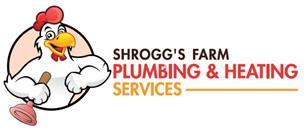 Shrogg's Farm Plumbing & Heating