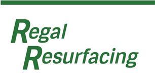 Regal Resurfacing