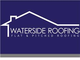 Waterside Roofing