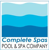 Complete Spas Ltd