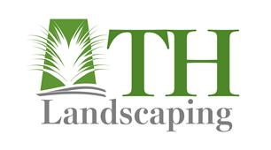 TH Landscaping