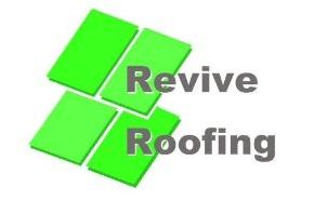 Revive Roofing
