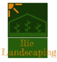 Agate Gardening & Landscaping Services