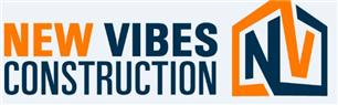 New Vibes Construction