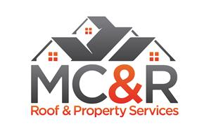 MC & R Roof and Property Services