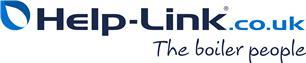 Help-Link Birmingham