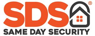 SDS - Same-Day Security Southampton