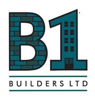 Base One Builders Ltd