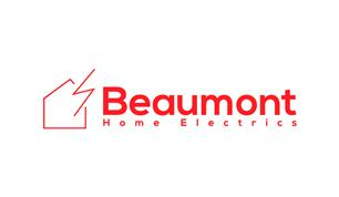 Beaumont Home Electrics