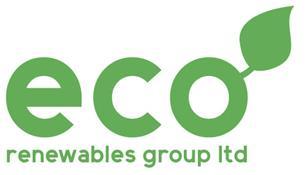 Eco Renewables Group Ltd