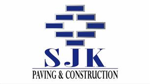 SJK Paving & Construction