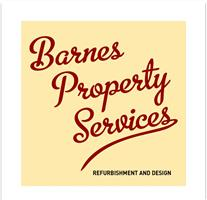 Barnes Property Services