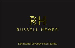 Russell Hewes Electricians Ltd