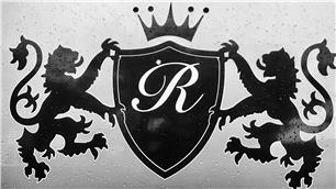 Ronsons