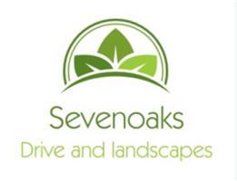 Sevenoaks Drives & Landscapes