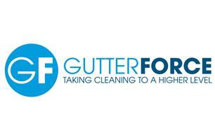 Gutter Force Ltd