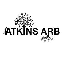 Atkins Arborists