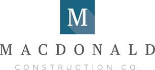 Macdonald Construction NW Company Limited