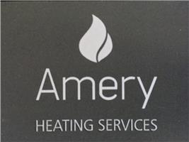 Amery Heating Services