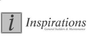 Inspirations Tiling & Plastering
