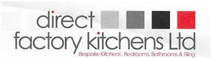 Direct Factory Kitchens Ltd
