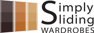 Simply Sliding Wardrobes Ltd