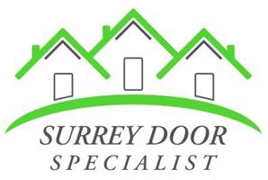 Surrey Door Specialist Ltd