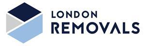 London Removals UK Ltd