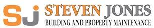 Steven Jones Building & Maintenance Repairs