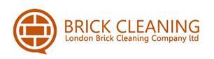 London Brick Cleaning Company Ltd