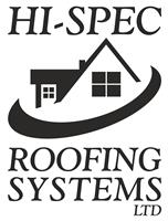 Hi-Spec Roofing Systems Ltd