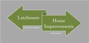 Latchmere Home Improvements