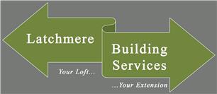 Latchmere Building Services